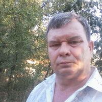 сергей, 58 лет, Лев, Динская