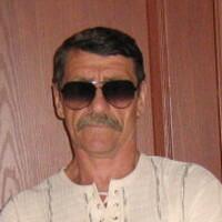 Саша, 65 лет, Весы, Санкт-Петербург