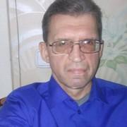 Виталий 51 Барановичи