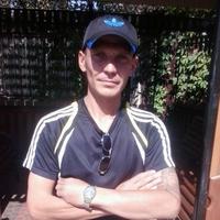 Макс, 39 лет, Близнецы, Самара