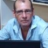 Сергей, 48, г.Ташкент