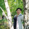 Инна, 44, г.Симферополь