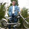 Zwip, 65, г.Гдыня