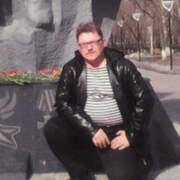 Алексей 47 Благовещенск