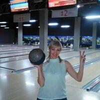 Наталья, 49 лет, Рак, Батайск