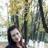 Виктория, 24, г.Армавир