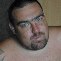альберт, 36 лет, Стрелец, Москва