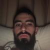fouad, 25, г.Бейрут