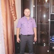 Геннадий 39 лет (Рак) Нарышкино