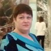 Ульяна, 46, г.Каменск-Уральский