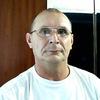 Наиль, 61, г.Астрахань