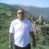 Каро, 45, г.Ереван