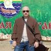 Сергей, 51, г.Тверь
