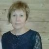 Людмила, 62, г.Видное