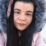 Анна 24 Киев