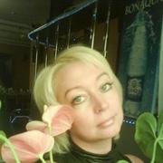 LORA, 47 лет, Стрелец