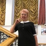 Татьяна 66 Екатеринбург