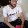 Исак, 35, г.Махачкала