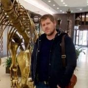 Дмитрий 37 Краснодар