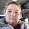 Ирина, 37, г.Кривой Рог