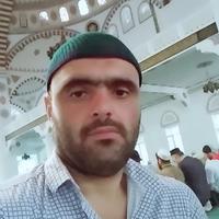 Мурад, 36 лет, Лев, Баку