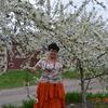 Наталья Каутенко, 63, г.Черкассы