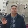 Бахрам, 49, г.Сивас