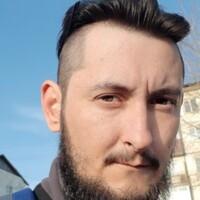 дмитрий, 35 лет, Дева, Иркутск