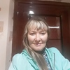айгуль, 39, г.Нефтекамск