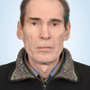 Владимир, 60, г.Пенза