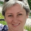 Svetlana, 47, Karaganda
