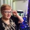 Вера, 58, г.Пермь