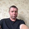 Дмитрий, 48, г.Новый Уренгой