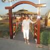 ирина, 52, г.Астана