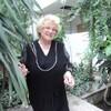 Татьяна, 64, г.Смирных