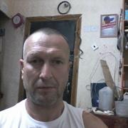 Вовчик 50 Симферополь