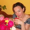 Наталья, 40, г.Белая Церковь