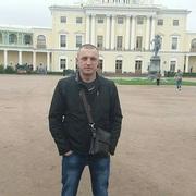 Алексей 41 Кировск