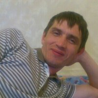 rafael, 39 лет, Лев, Казань