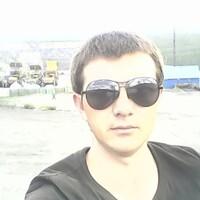 Евгений, 31 год, Водолей, Чунский