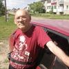 Павел, 59, г.Барнаул