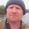Aleksandr, 45, Kharovsk