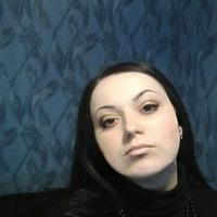 Анюта, 34 года, Близнецы, Киев