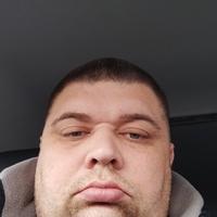 Роман, 36 лет, Весы, Москва
