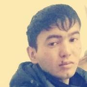 Nursultan 29 лет (Стрелец) хочет познакомиться в Краснокутске