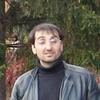 Валерий, 45, Біляївка