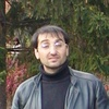 Валерий, 45, г.Беляевка