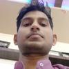 Killada Ashok, 24, г.Gurgaon