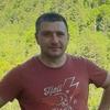 Shevchenko Aleksandr, 32, Chita