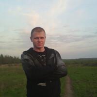 Василий, 32 года, Телец, Востряково